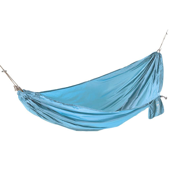 Exped - Travel Hammock - Lightweight & Compressible Hammock