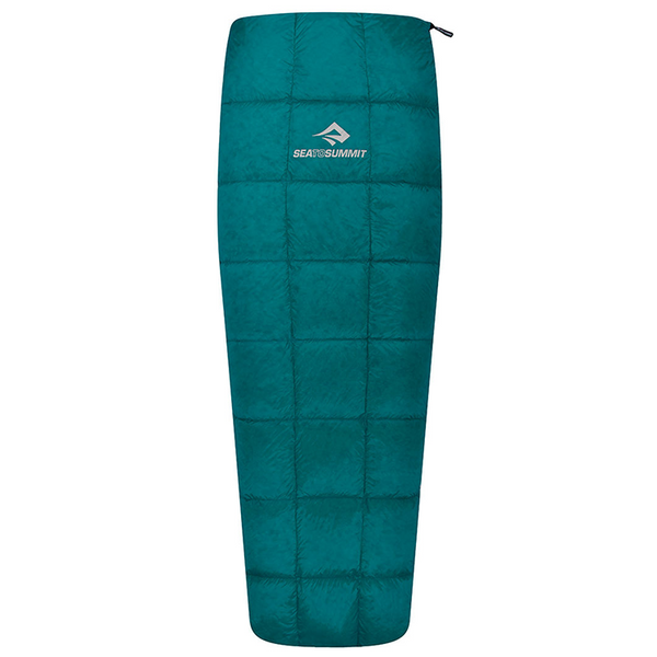 SEA TO SUMMIT - Traveller Tr1 G L Zip Ud