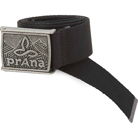 prAna - Union Belt - Unisex