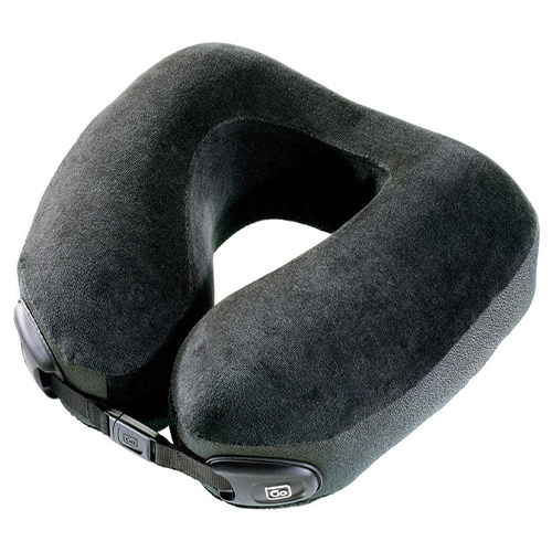 Go Travel - Ultimate Memory Pillow