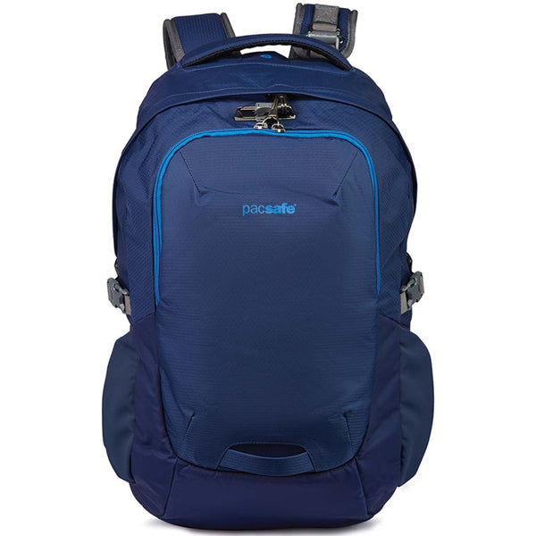 Pacsafe - Venturesafe 25L G3 Travel Pack