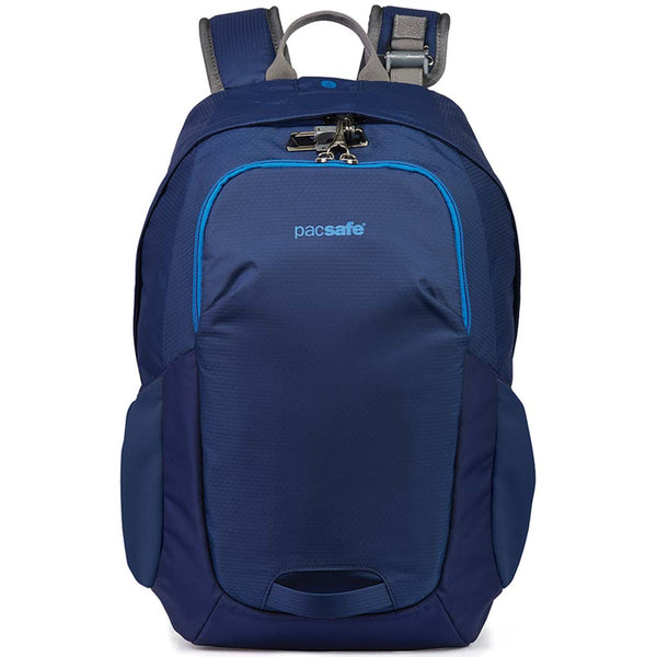Venturesafe 15L G3 Backpack