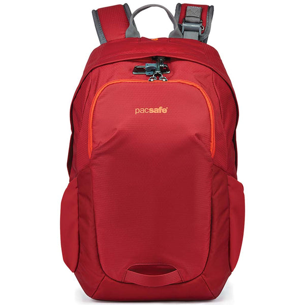 PACSAFE - Venturesafe 15L G3 Backpack