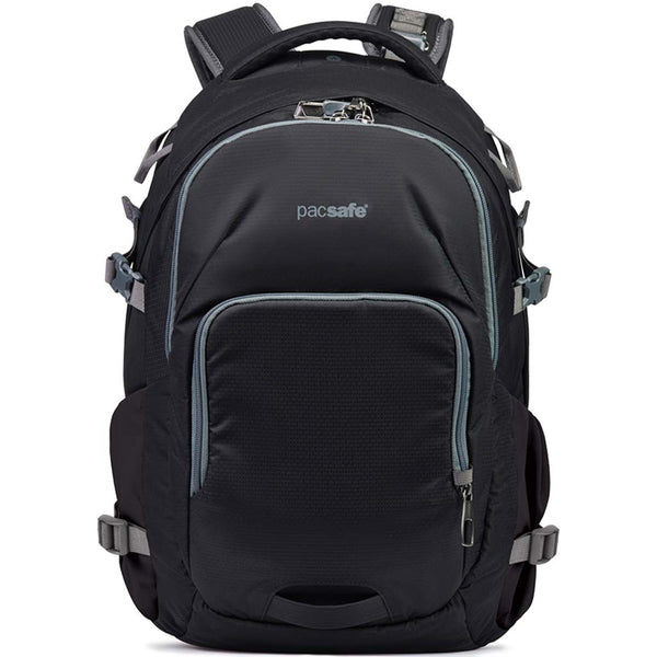 Venturesafe 28L G3 Travel Day Pack
