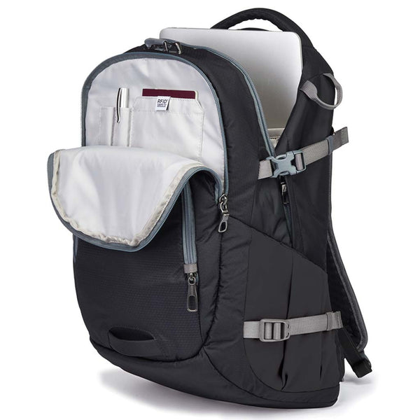 Pacsafe - Venturesafe 28L G3 Travel Day Pack