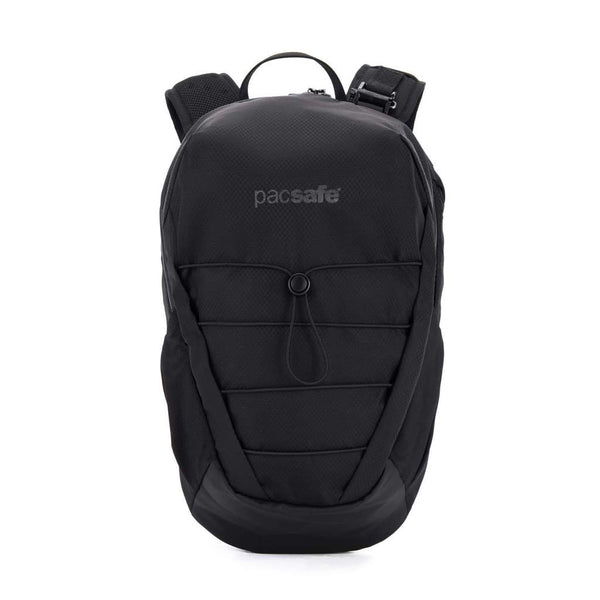 PACSAFE - Venturesafe X12 Backpack