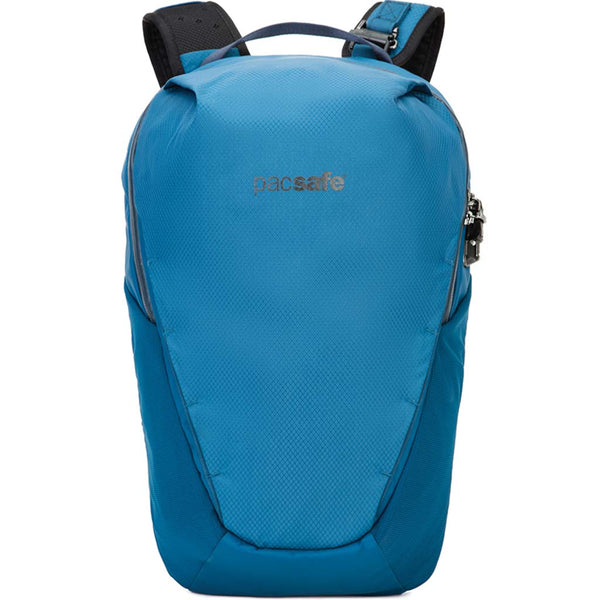 Pacsafe - Venturesafe X18 Backpack