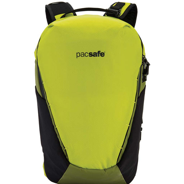 Venturesafe X18 Backpack