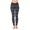 Wmns 250 Vertex Leggings Crystalline