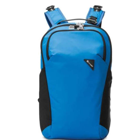 PACSAFE - Vibe 20L Backpack