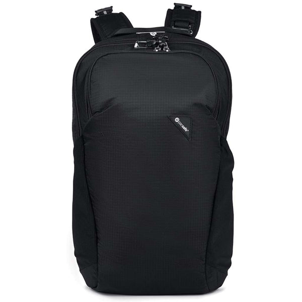 Vibe 20 Travel Pack