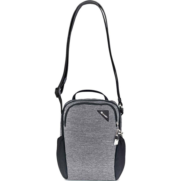 Pacsafe - Vibe 200 Travel Bag