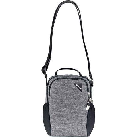 PACSAFE - Vibe 200 Crossbody