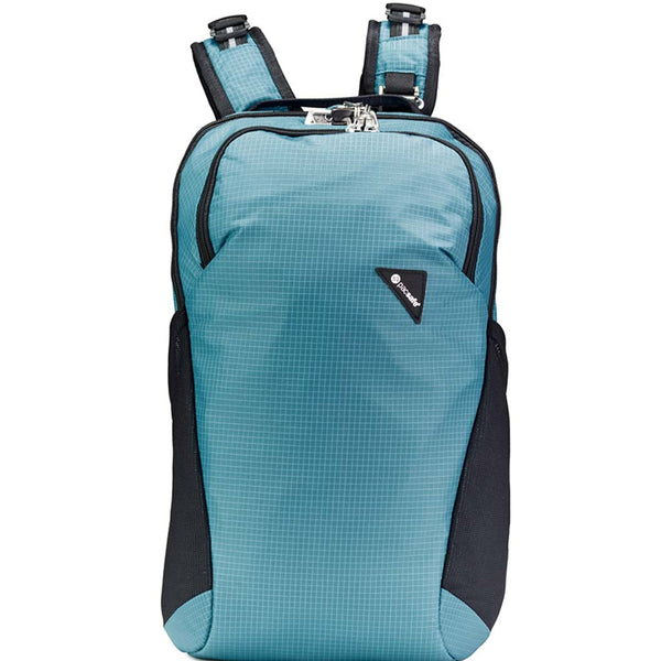 Pacsafe - Vibe 20 Travel Pack