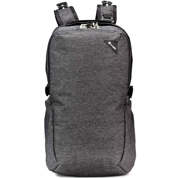 Pacsafe - Vibe 25 Travel Pack