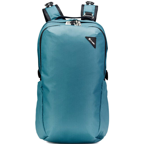 Vibe 25L Backpack