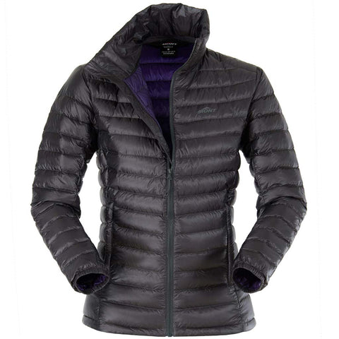 MONT - Zero Ultra Light Down Jacket