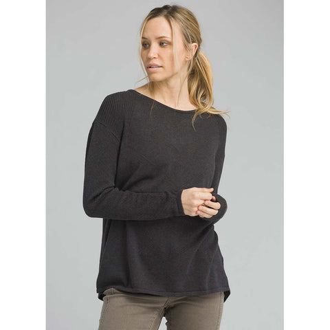 Prana - Mainspring Sweater