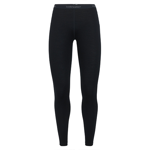 Icebreaker - Wmns 260 Tech Leggings