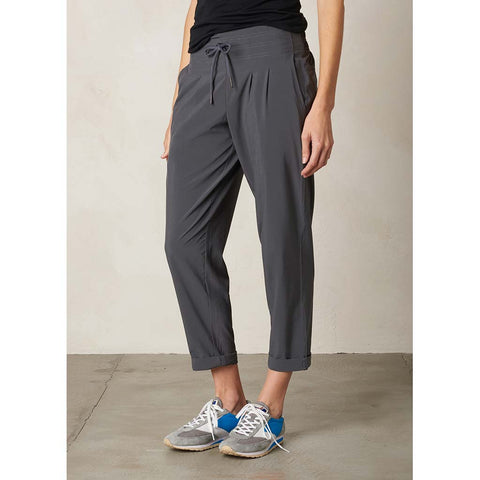 prAna - Uptown Pants - Women's