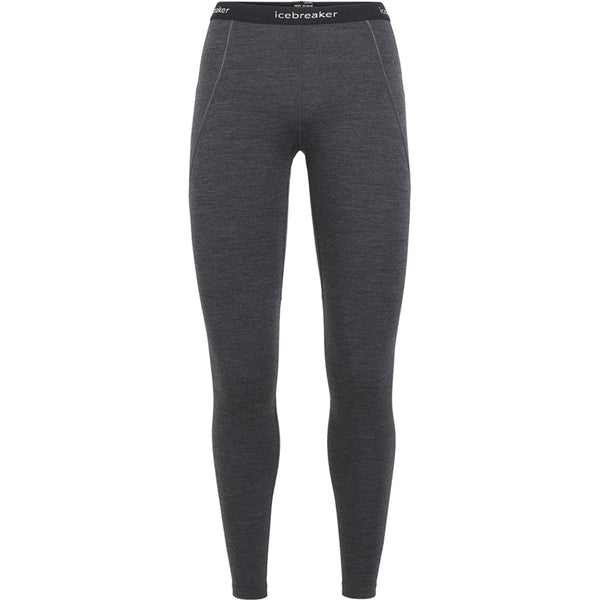 Icebreaker - Wmns 260 Zone Leggings