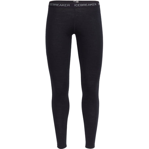 Wmns Oasis Leggings