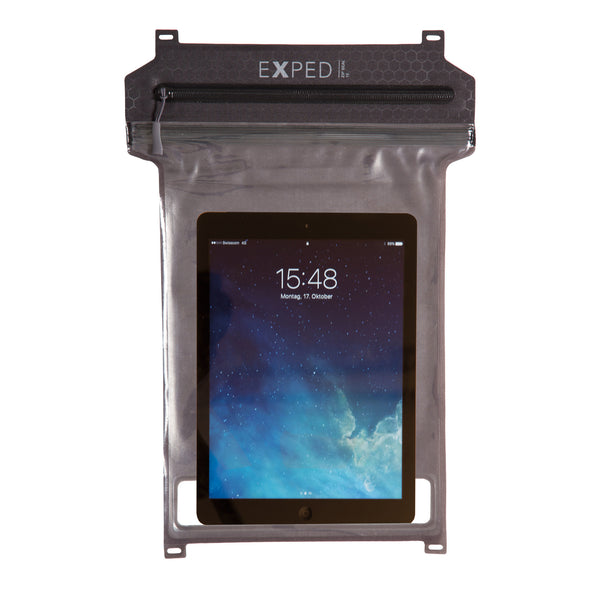 Exped - Zip Seal 10 - Tablet Case