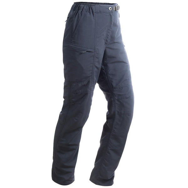 MONT - Adventure Light Pants - Women's