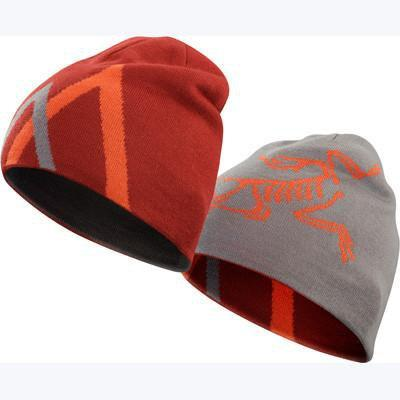 Arcteryx - Arc Mountain Toque