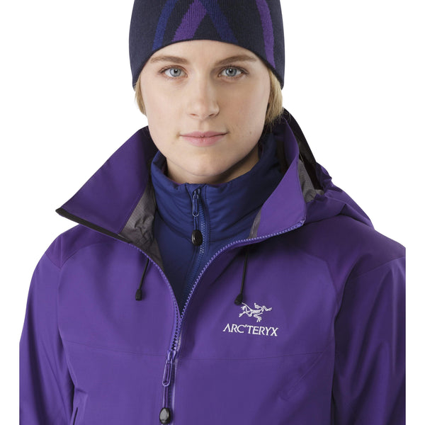 Beta AR Jacket - Women's