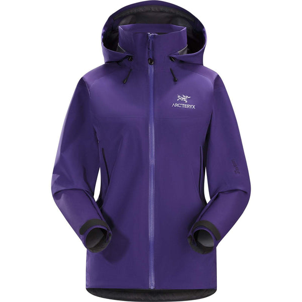 Arcteryx - Beta Ar Jacket - Wmns