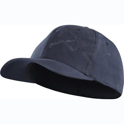 Arcteryx - Bird Stitch Cap