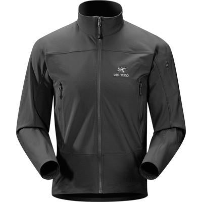 Arc'teryx - Gamma LT Jacket - Men's