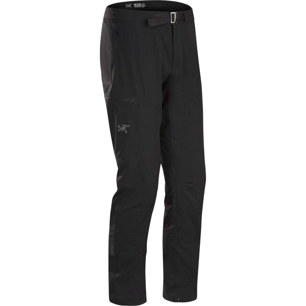 Arc'teryx - Gamma LT Pants - Men's