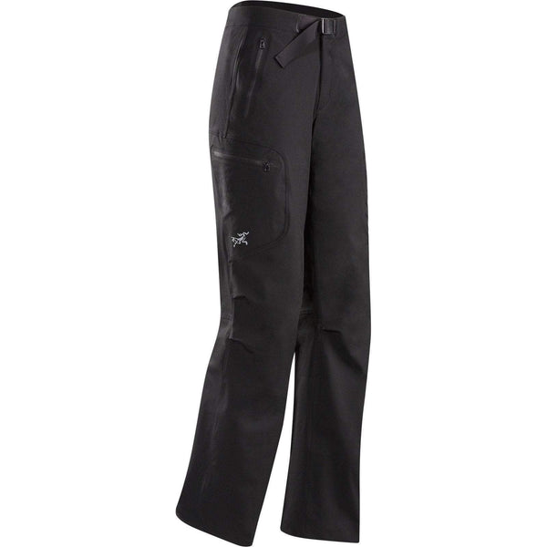 Gamma LT Pants - Women's