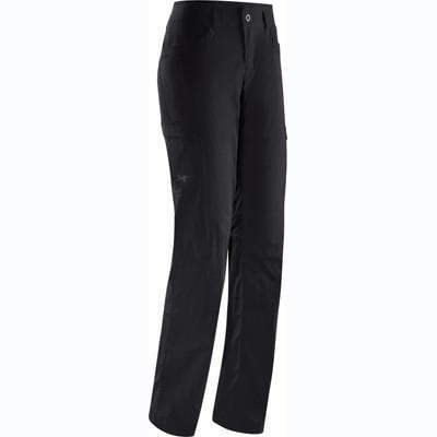 Parapet Pants - Women's