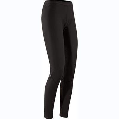 Arcteryx - Phase Ar Bottom