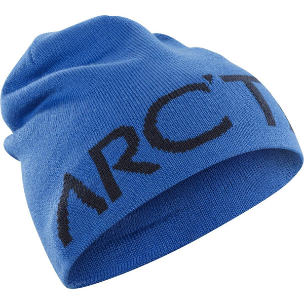 Arcteryx - Word Head Long Toque