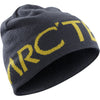 Arc'teryx One Size / Kingfisher/Woad Word Head Toque