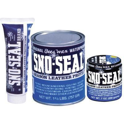 Sno Seal - Jar