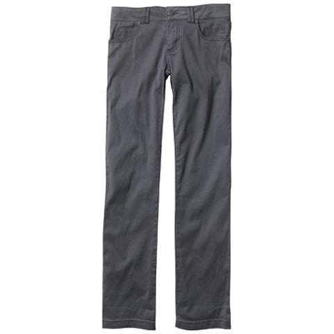 Bedford Canyon Pant