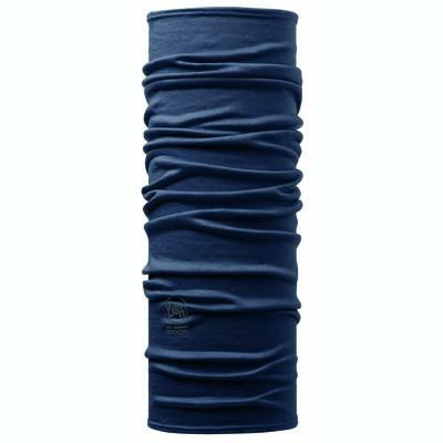 Buff - Lightweight Merino Wool Buff
