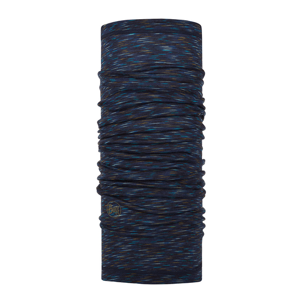 BUFF® - Lw Merino Patterned Buff