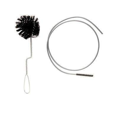 CAMELBAK - Reservoir Cleaning Brush Kit
