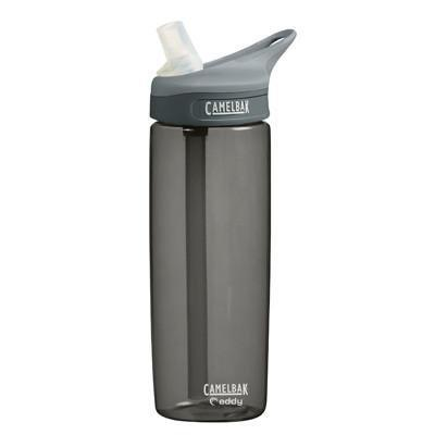Camelbak - Eddy Bottle