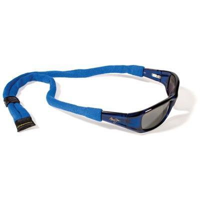 Croakies - Suitor Cotton Solid - Sunglasses Retainers