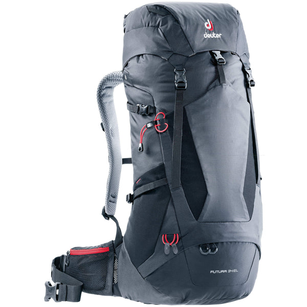 Deuter - Futura 34 EL Day Pack