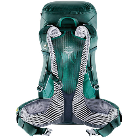 Deuter - Futura Pro 36 Hiking Pack