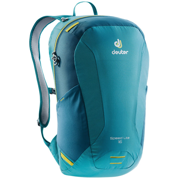 Deuter Day Packs Hiking Packs Travel Packs Trek