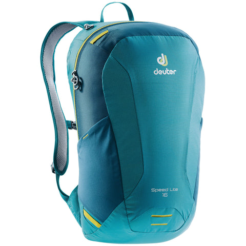 Deuter - Speed Lite 16 Running Pack